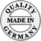 quality-made-in-germany
